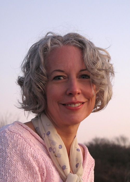 Waldorf Education in a Nutshell: Interview with Sarah Baldwin ...