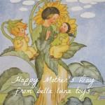 May all you mamas get the love and recognition youhellip