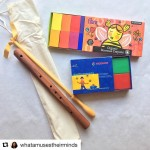 whatamusestheirminds is ready for a new Waldorf homeschool year! Choroihellip