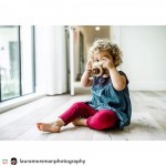 Love this beautiful photo by lauramorsmanphotography featuring our Wooden Toyhellip