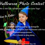 You still have time to enter our Halloween costume contest!hellip