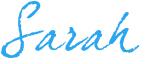 sarah-signature-blue-125x64