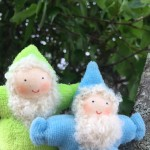 By land or by sea our Pocket Gnomes and Pockethellip