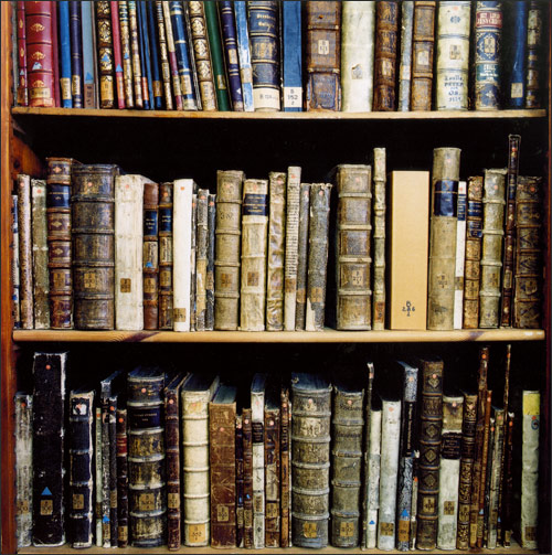 waldorf-books-1