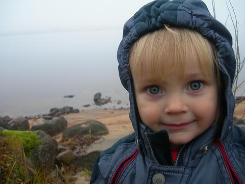 child-sweden1