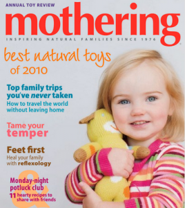 mothering-best-natural-toys-2010