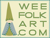 wee-folk-art-button