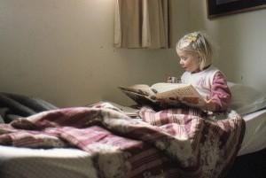 waldorf-reading