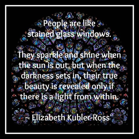 people-are-like-stained-glass-windows