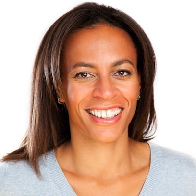 Cyndi Prince, LooHoo Founder