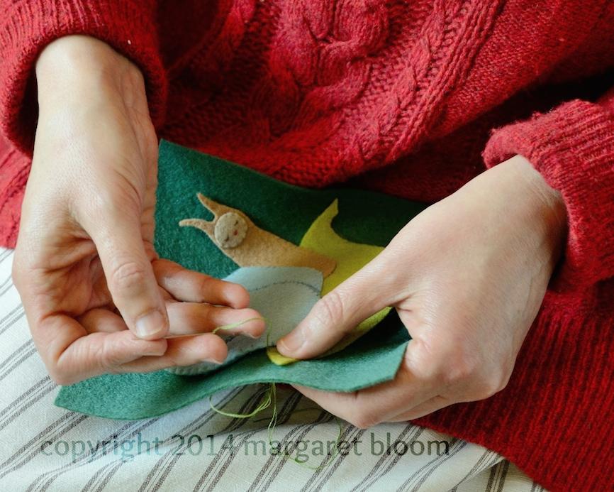 margaret-bloom-sewing-crafts