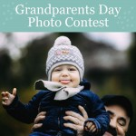 PHOTO CONTEST  Happy Grandparents Day!  Share a photohellip