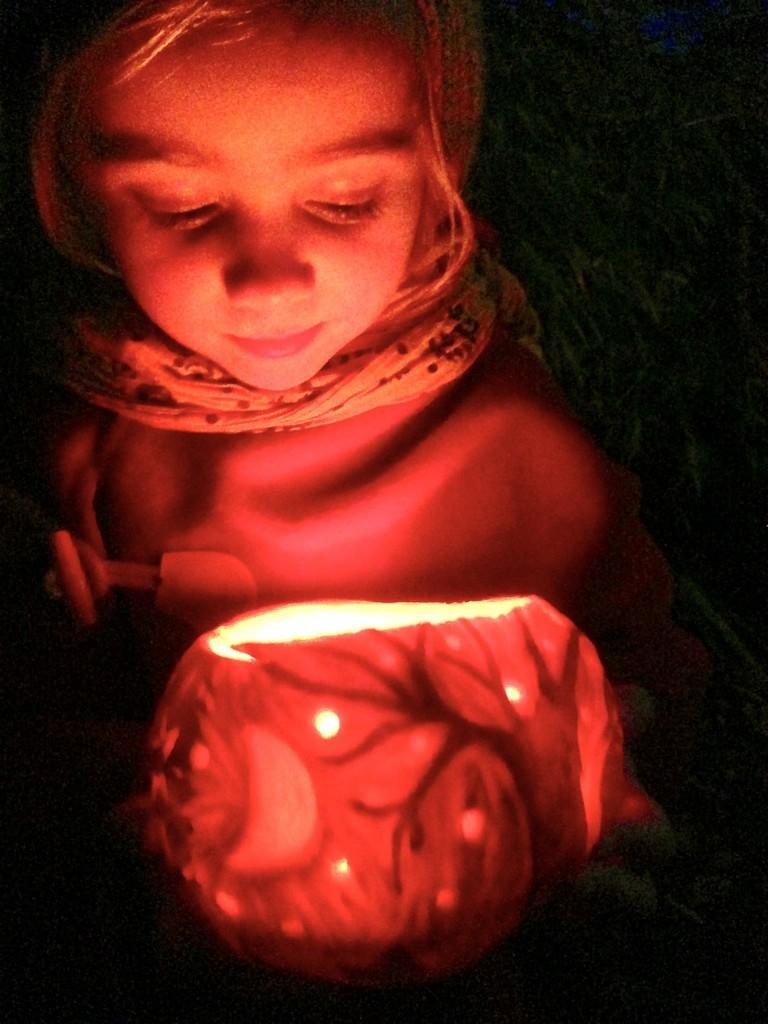 lantern-walk_t20_jXGbav